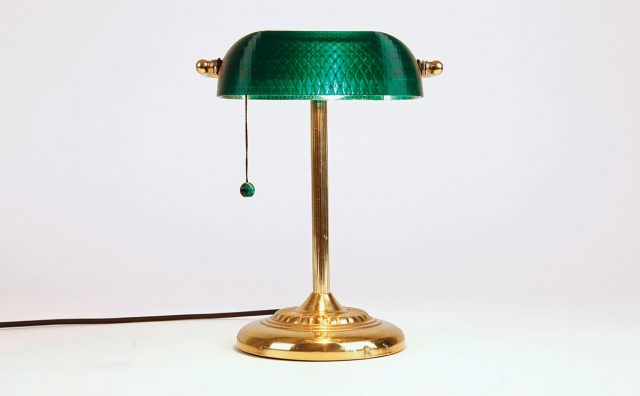 green-and-gold-lamp.jpg
