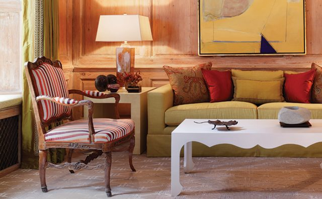green-yellow-and-red-living-room.jpg