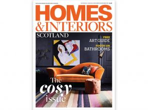 Issue 128 – November & December 2019: Editor's welcome
