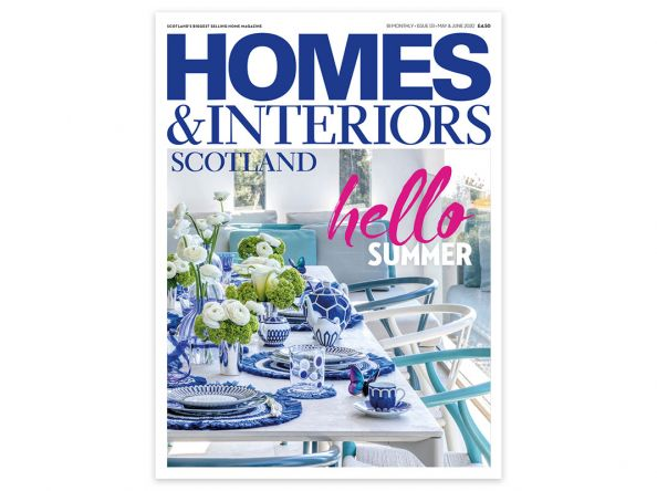 Issue 131 – May & June 2020: Editor's welcome