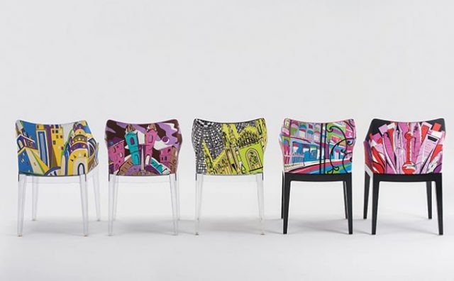 kartell_09_MADAME-PUCCI_five-cities.jpg
