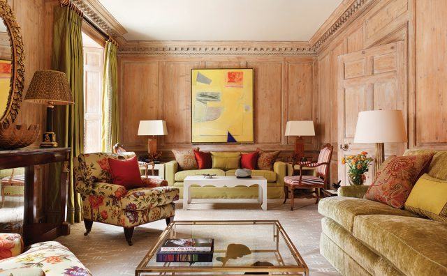 living-room-in-green-yellow-and-red-palette.jpg