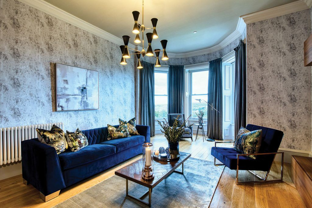 living-room-with-navy-accents.jpg