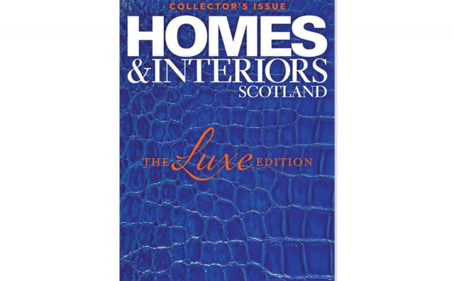 luxe-cover-homes-and-interiors-scotland.jpg