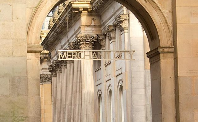 merchant_city.jpg
