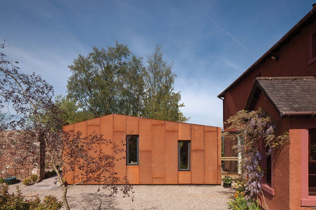 orange-barn-extension-project-.jpg