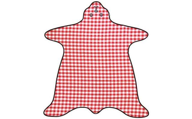 pinksumo_Bear-Skin-Picnic-Blanket.jpg
