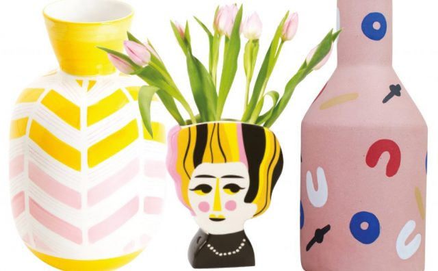 quirky-vases.jpg