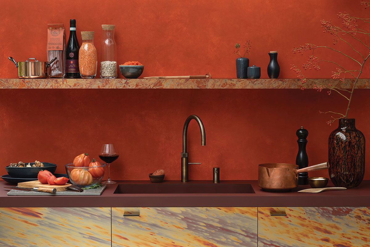 red-spice-kitchen-walls-4.jpg