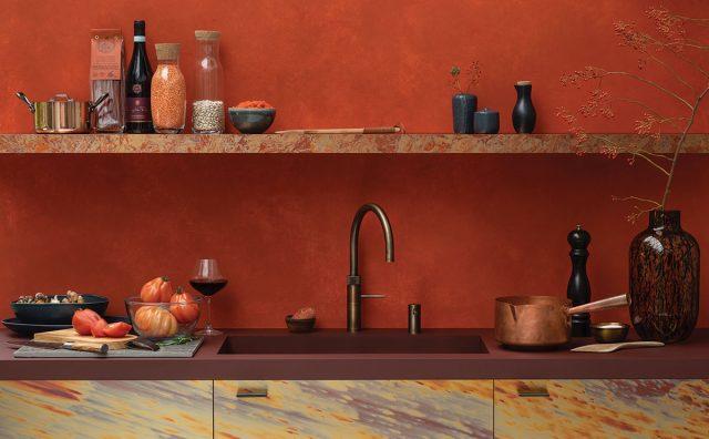 red-spice-kitchen-walls-4.jpg