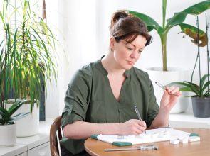 Meet the maker: Sarah Raffel, designer and creative director, Brazen Studios