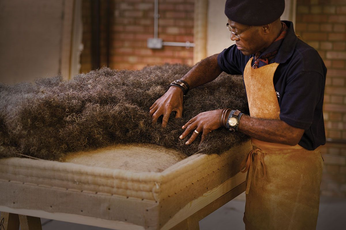 tj-brown-making-a-mattress.jpg