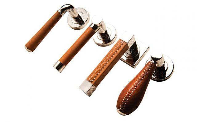 turnstyle-designs-Tan-Leather-18.03.152.jpg