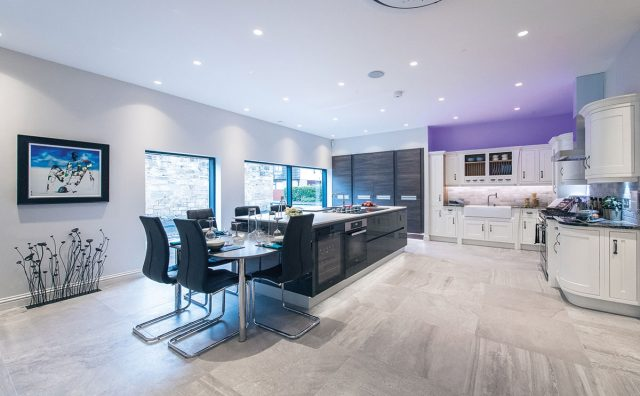 webADV-The-Bathroom-Company-Perth-kitchen-14.jpg