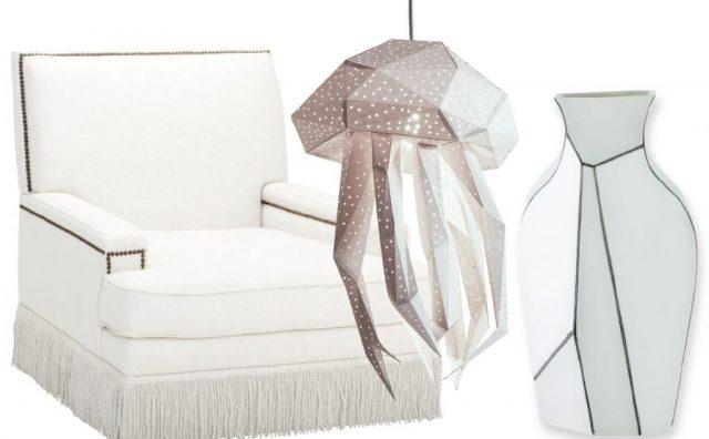 white-armchair-light-fixture-and-vase.jpg
