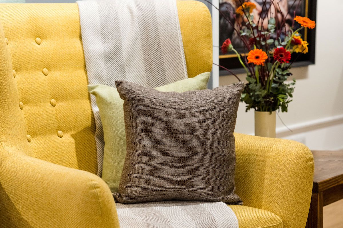 yellow-tweed-sofa-and-tweed-cushions.jpg