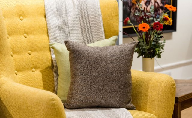 yellow-tweed-sofa-and-tweed-cushions.jpg